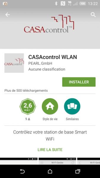casacontrol_SOFT01