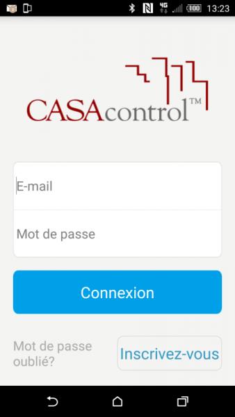 casacontrol_SOFT03