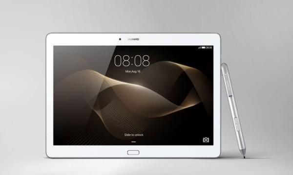 Huawei MediaPad M2 10 pouces