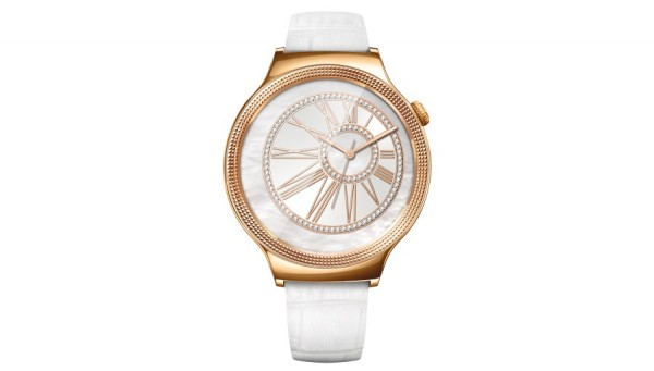 Huawei Watch for Lady