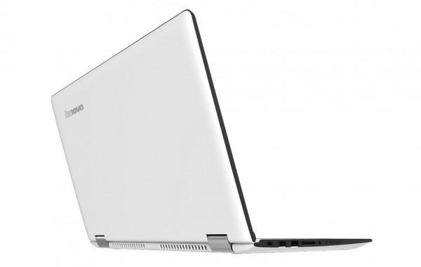 Lenovo Yoga 500 Ordinateur portable Hybride.