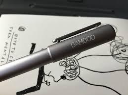 Wacom Bamboo Spark1 (12)