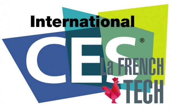 ces french tech