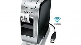 DYMO LabelManager Wireless PnP