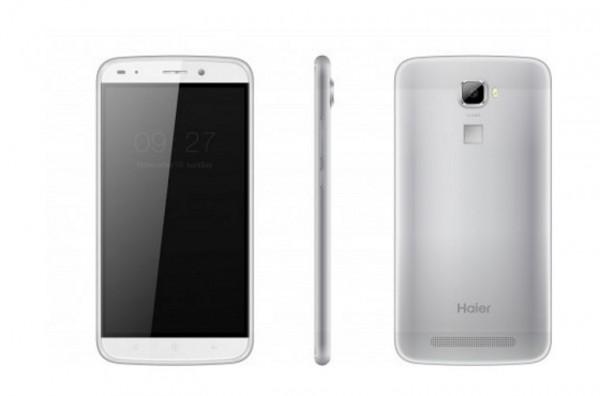 HaierPhone V4