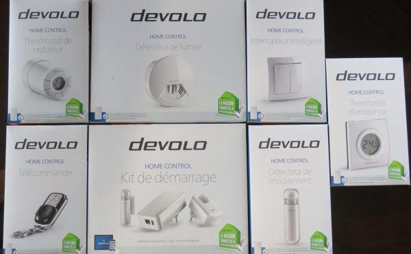 Devolo_Home_produit (13)