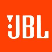 JBL-Pulse2_logo