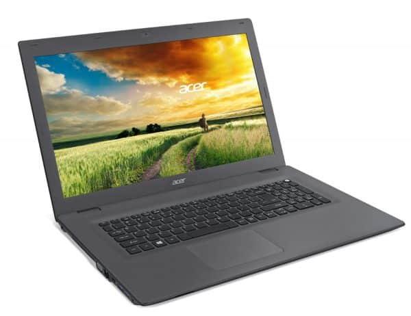 Acer Aspire E5-772G-55T5