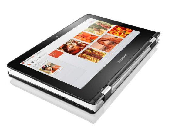 Lenovo Yoga 300 11 pouces