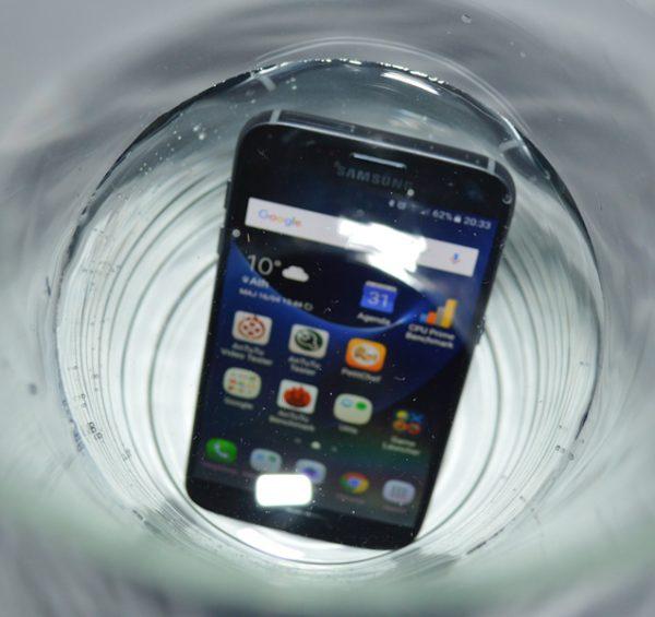 SamsungS7-1