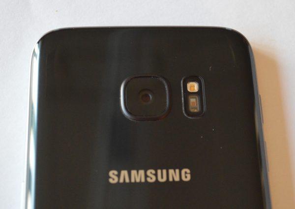 SamsungS7-15