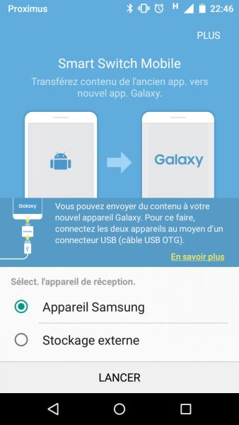 SamsungS7-21