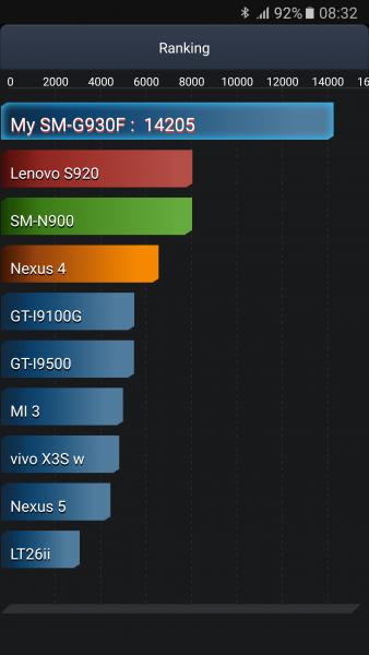 SamsungS7-29