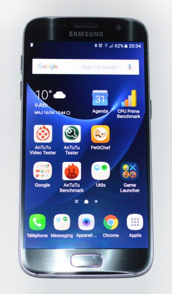 SamsungS7-5