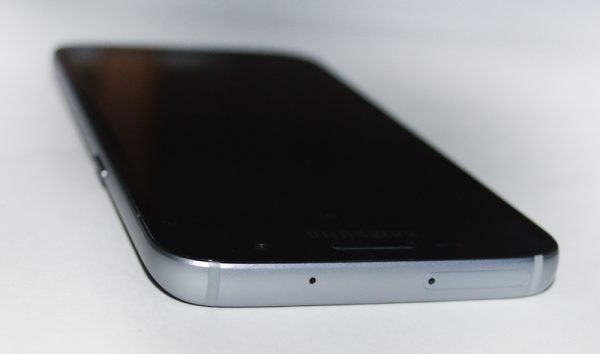 SamsungS7-6
