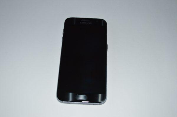 SamsungS7-7
