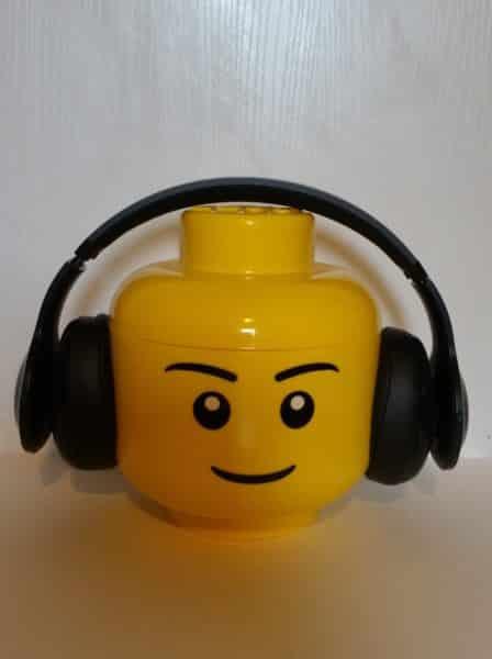 JBLEverest_Lego