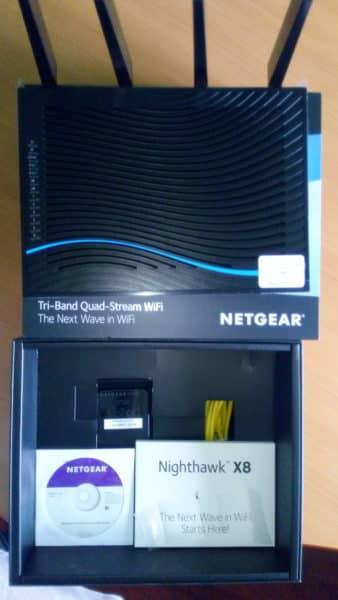 netgear R8500_mat (3)