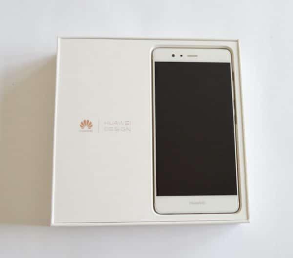 HuaweiP9--1