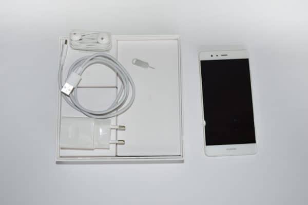 HuaweiP9--10