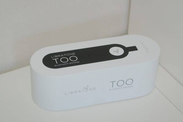 libratone_too_box