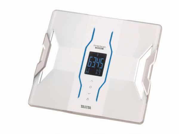 tanita-rd-953-balance-impedancemetrique-01
