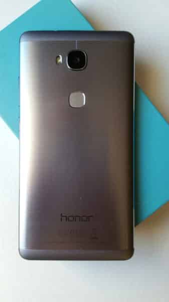 honor5x_arriere