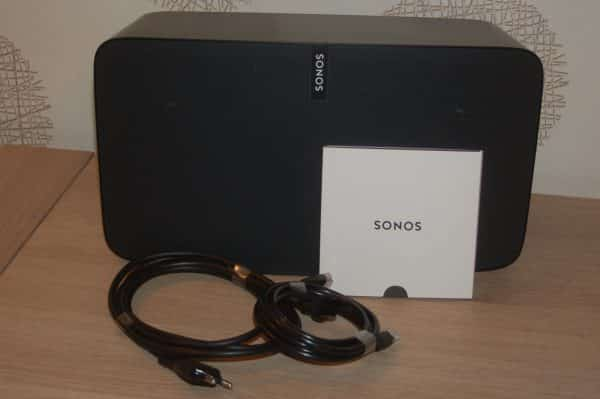 sonos_play5_package