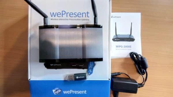 wepresent2000s-1