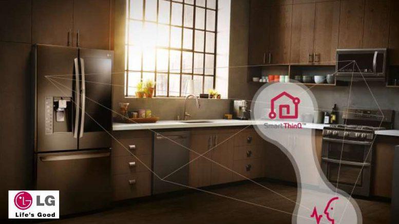 Panasonic SC-GA10 : Une enceinte Hi-Fi équipée de Google Assistant