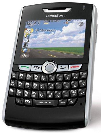 blackberry_8800.jpg