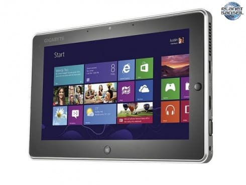 GIGABYTE-S1082-tablette
