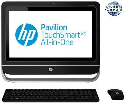 HP-Pavilion-TouchSmart-20-f230jp-All-In-One-Desktop-PC