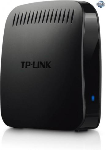TP-Link-TL-WA890EA