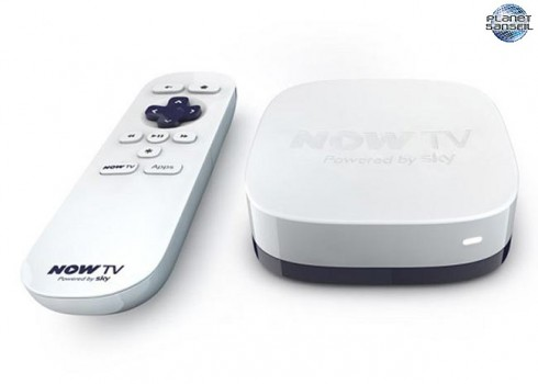 sky-now-tv-box-Wi-Fi