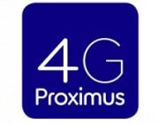 Belgacom-4G_logo