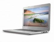 Toshiba_Chromebook_13_pouces