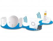 Alcatel_pack-Phone-Alert-Surveillance-Maison