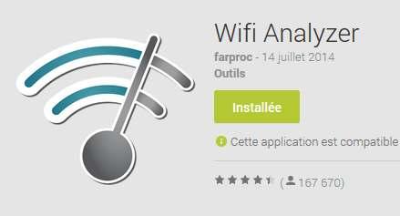 wifi_analyzer