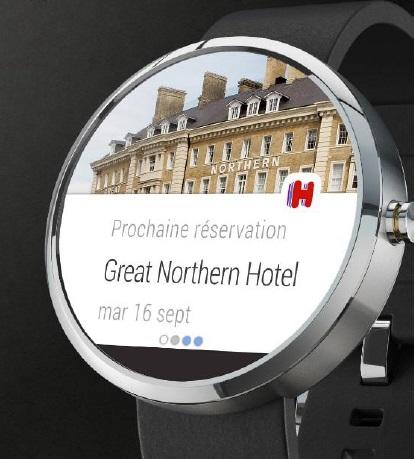 hotels-com_montre