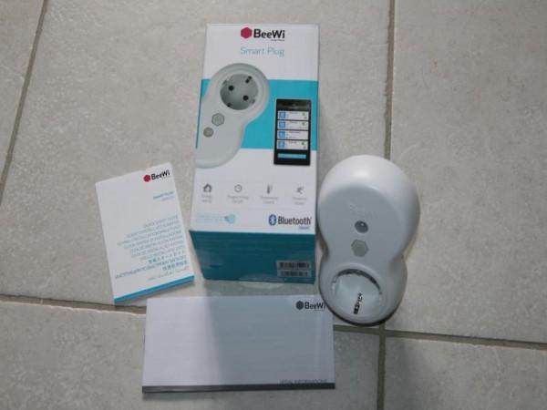 BeeWi_SmartPlugPackage - Copie