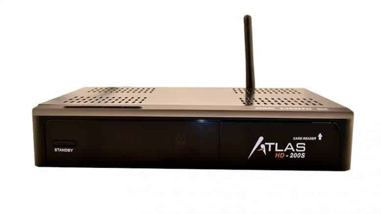 Cristor-Atlas-HD-200S-Wifi