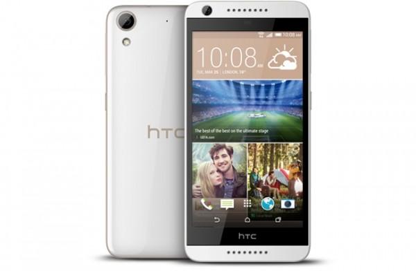 HTC-Desire-626G