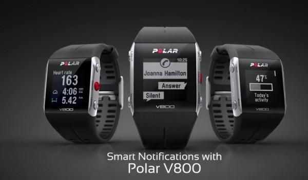 Polar_V800_montre_connectee
