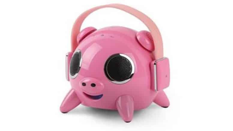 B-PIG