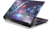 MSI-GT80-Heroes-of-the-Storm