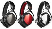 V Moda Crossfade Wireless