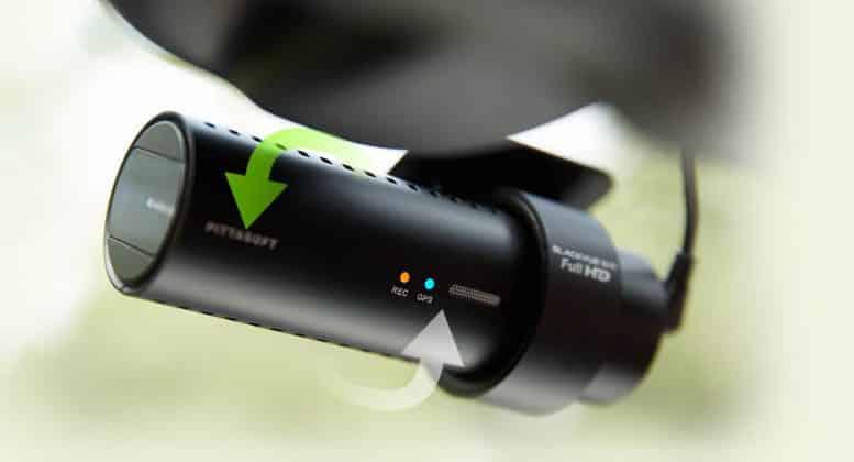 BlackVue-DR650GW-2CH