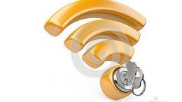 cle-wifi-securite