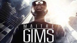Maitre Gims